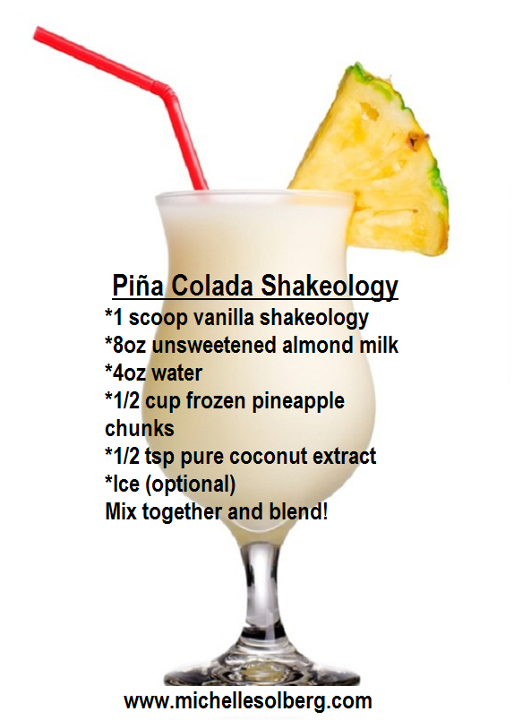 Irish-Pina-Colada